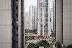 深圳离婚分割房产给无资格方 另一方三年内不得购房