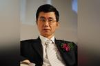 执行总裁黄辉辞职 格力电器谁来接班?