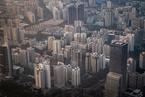 楼市观察|深圳节后二手房网签量暴跌 官方参考价影响银行放贷