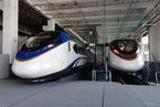 广深地铁将对接 两地间轨道交通有望增至五条