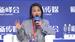 BAI龙宇:女性领导的组织韧性更强