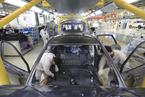 能源内参|2025年上海新能源车产值将突破3500亿元;赣锋锂业拟增发股份扩产