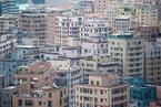 深圳住建开展二手房检查 中介挂牌价不得高于官方参考价