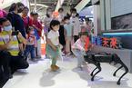 许成钢等:从中国人工智能指数看未来发展着力点