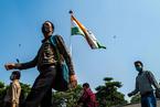 为何印度政府既失败又成功