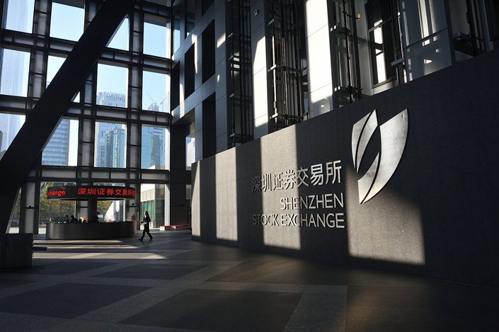 A Beijing-based investment banker told Caixin that while tighter regulation is good for investors, the workload of IPO sponsors has surged.