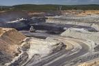 兖煤澳洲2020年亏损10亿澳元  四年来首次亏损