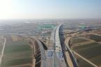能源内参|京津冀产业投资基金设立 总规模500亿元;京雄高速河北段5月底建成通车