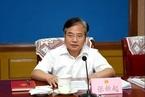 反腐记|张新起落马 四高官被诉