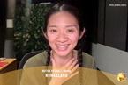 《无依之地》摘得第78届金球奖 赵婷首获最佳导演