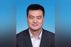 任北京祥龙董事长不足三个月 北控集团原总经理侯子波主动投案