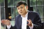 张文宏:中国跟全球之间存在免疫缺口