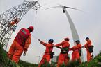 国家电网预持续加大特高压投资