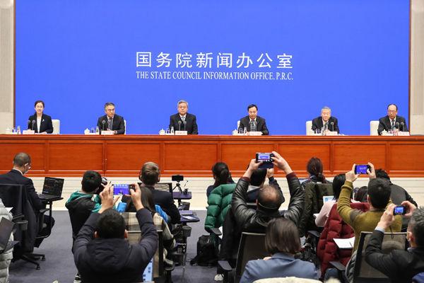 郭树清:2020年银保机构信息科技总投入近2500亿元