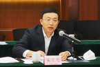 全国政协委员朱征夫:刑事案件罚没所得应统一上缴中央财政