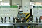 贵州计划白酒产值五年翻倍 推动习酒、国台等上市