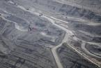 陕西将新增一座千万吨级煤矿