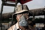 两会代表委员热议数百万尘肺患者救助 工伤医保均不足