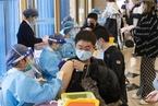 最新疫情:全国新冠累计确诊89933例 无新增本土病例