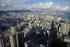 香港住房自有率回升 首次置业平均年龄44岁