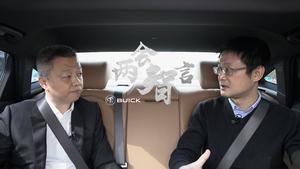 """【两会""""智""""言】小冰CEO李笛:AI技术要兼顾人类情感需求"""