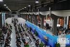 李成:中美两国合作终结疫情的十个理由
