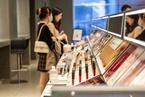 完美日记母公司收购Eve Lom 拓展高端市场