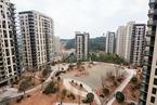 扩大限售限购范围 沪杭两市加强房地产调控
