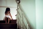 家庭成员性侵儿童难防 两会期间学者吁强化社工支持体系