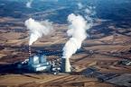 以NEE为鉴:中国发电企业如何面对能源革命