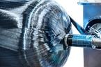 中集集团投资四型车载储氢瓶 加码氢能储运布局