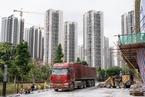 深圳2021年宅地计划供应量同比增长24% 商服用地压缩一半
