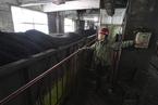 能源内参|江西安源煤业五矿井临时停产;产地安监升级 煤价高位运行