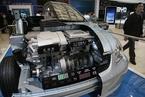 政府工作报告:加快建设动力电池回收利用体系