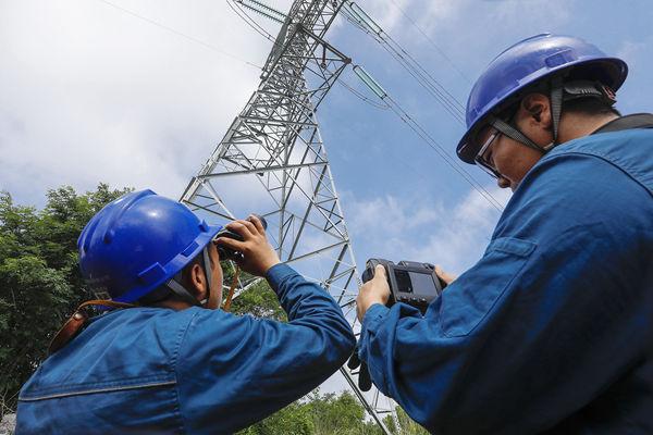 政府工作报告:用改革办法降成本  继续降低一般工商业电价