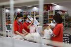 政府工作报告提平台企业降低商户服务费