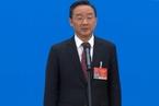 农业农村部部长:正在研究打好种业翻身仗行动方案