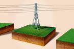 国家电网扩张变瘦身 主辅分离如何推动电改|编辑荐读