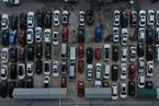 政府工作报告提到为二手车交易松绑 限迁政策调整难