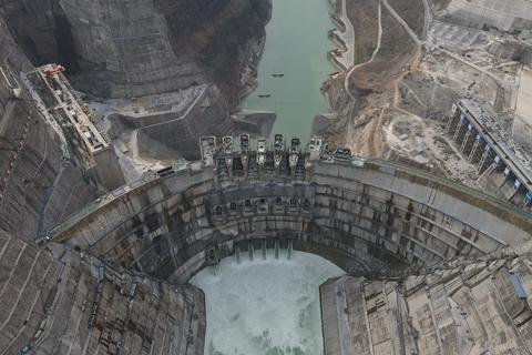 电力央企集中发碳中和债券