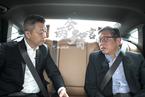 """【两会""""智""""言】屠光绍:中国发展ESG要加强国际合作"""