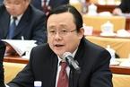 王容川代表:应建设合肥国际磁约束核聚变中心