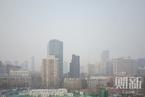 专家:中国亟待加强气候适应工作