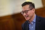蔡崇信香港承租深水湾豪宅 月租金高达74万