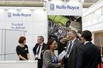 罗罗入局飞行汽车 与英国公司共同研发电动力系统