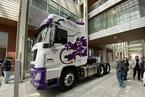 自动驾驶技术关注点转向卡车 国内产品或于2021年走向市场