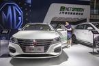 电动汽车换电模式风潮再起 商业前景有何想象空间?