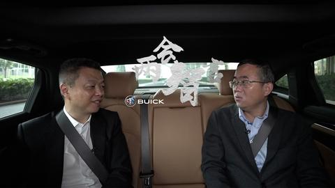 """【两会""""智""""言】刘胜军:金融科技的发展来到一个拐点"""
