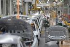 大众汽车集团拟自产电池 欧洲将建六座电池工厂