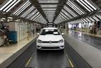 德国车企依赖中国市场 与日系车终有一战?
